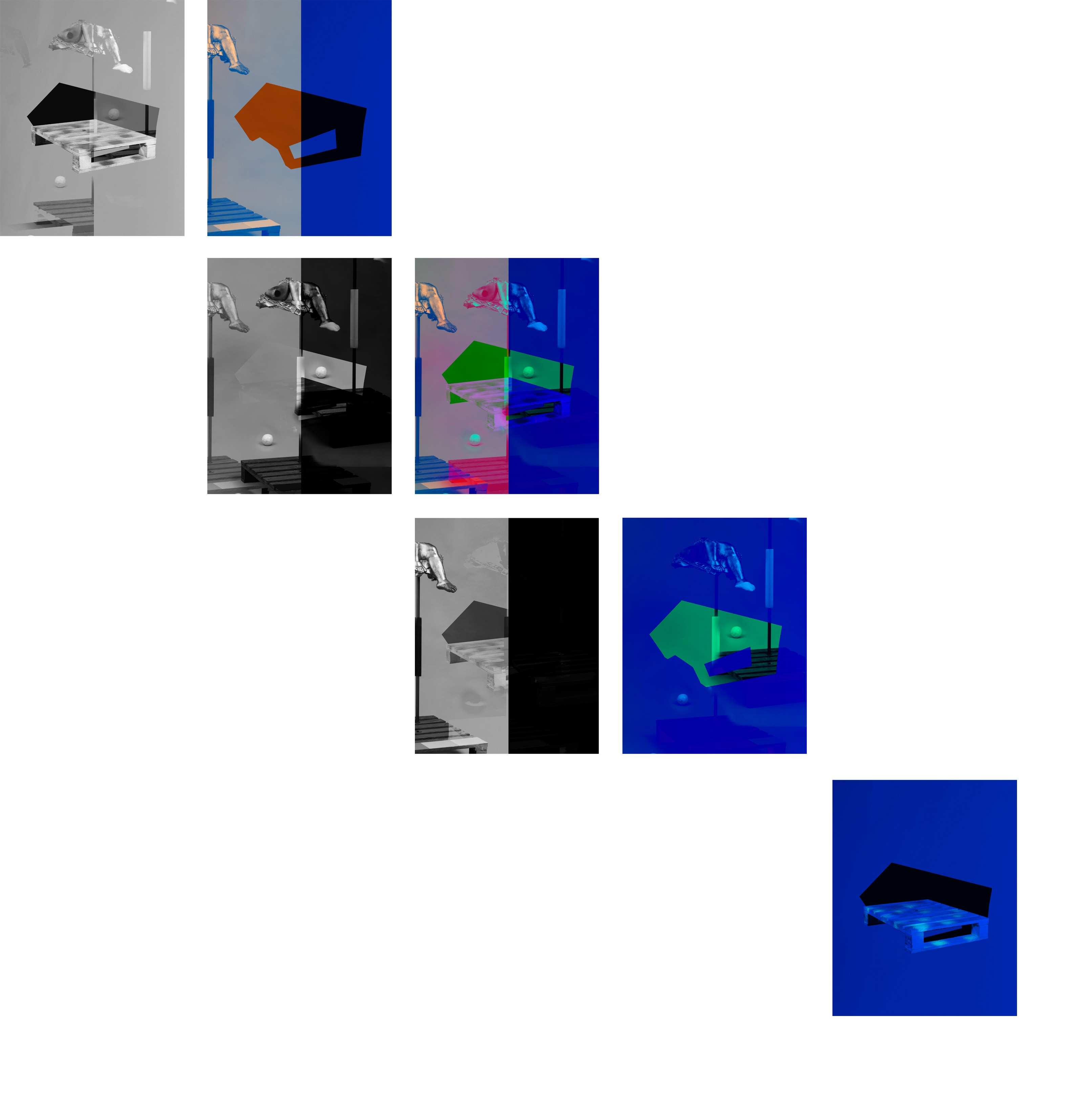 http://smtpseguro.rosenmunthe.com/files/gimgs/th-32_RGBCMYK.jpg